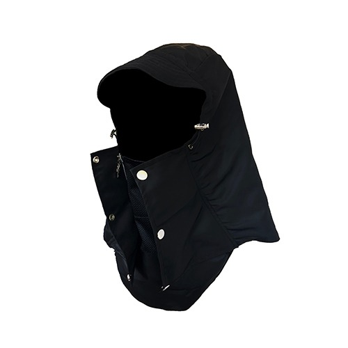 937 Balaclava COMING SOON